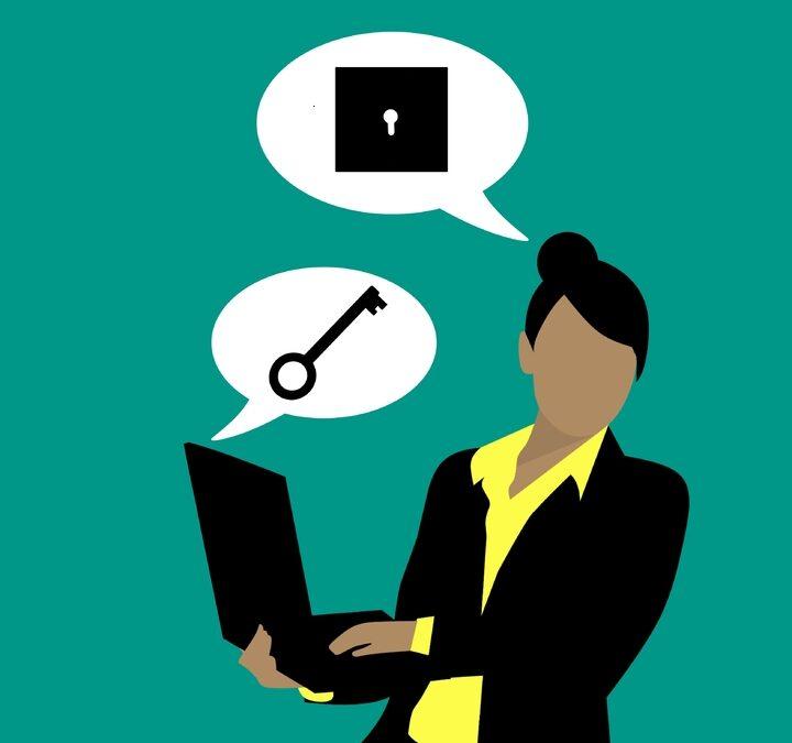 Consulenza on line: cosa, come, perché